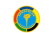 panthlon 2